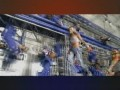 Britney Spears - Pepsi Commercial.