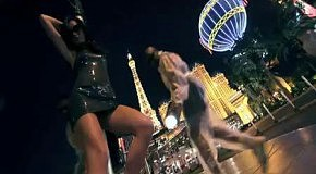 Chris Garcia - I Rock Alone ft.  Sherry St Germain
