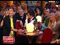 Comedy Club - Exclusive 7  (16.03.2013)