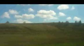 ГОРНЫЙ АЛТАЙ фильм Александра Чалкова (ПИЛОТНЫЙ ВЫПУСК)
