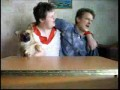 Новый клип ВИА Гра (смотреть обязательно!)