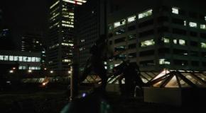 Стрела 3 сезон 21 серия смотреть онлайн 2015