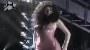 Myriam Fares - Ghmorni (Лучшая арабская песня)