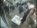 Происшествие в одном из российских супермаркетов