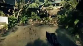 Crysis 3 - Охотник. Специальное издание