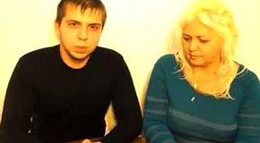 Осознанные сновидения  Дмитрий Воробьёв и Елена Мир