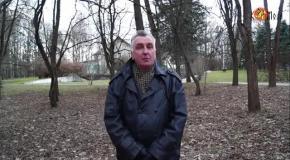 Дикий Запад не удержал Крым.  Новости славян  №44