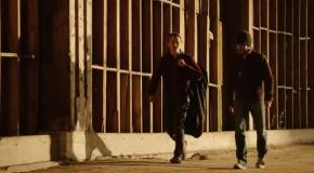 Стрела / Arrow 3 сезон 22 серия смотреть онлайн 2015