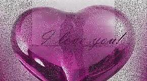 МаСиК я ЛюБлЮ тЕбЯ!!! ОчЕнЬ сИлЬнО***
