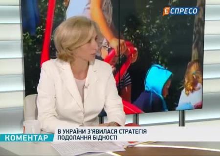 В РФ живет 79 тыс. долларовых миллионеров