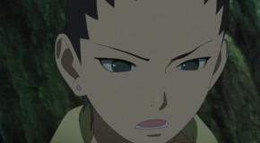 Boruto - Naruto Next Generations - 06 русская озвучка by блиннуукк HD