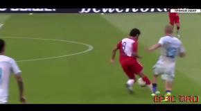Утрехт – Зенит 1-0  Обзор матча Лига Европы УЕФА 16 08 17 HD