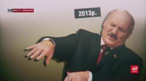 Як часто Путін запізнюється на офіційні зустрічі: неочікувані дані