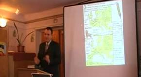 Презентация истинности БКИ1611. Часть 1