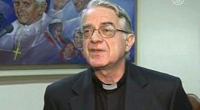 Ватикан осуждает намерение пастора сжигать Коран