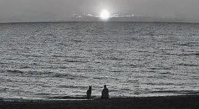 Море и люди (слайд-шоу)