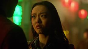 Стрела / Arrow 3 сезон 23 серия смотреть онлайн 2015