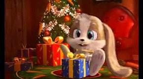 Песенка кролика