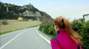 Евровидение 2013: Второй полуфинал – Сан-Марино