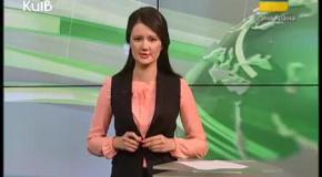 Автомайдан призвал к бойкоту российских АЗС (31.03.2014)