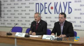 Безработный кандидат Куйбида рассказал, откуда у него деньги на выборы