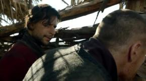 Black Sails S04E06 XviD Amedia