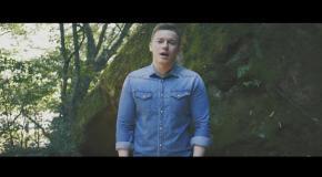Денис RiDer - Без причин