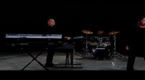 Бутырка - Икона (HD)