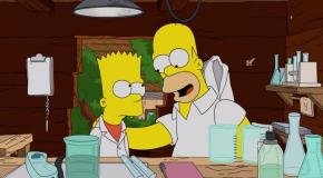The_Simpsons_2910_VO-production