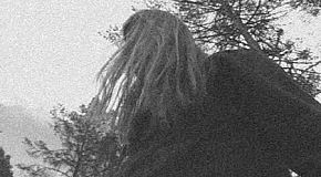 Darkthrone-Too Old Too Cold.