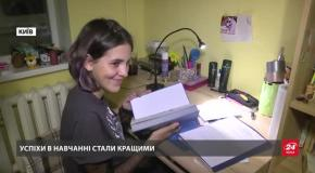 Навчання вдома: особливості та ризики сімейної освіти в Україні