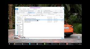 VMware Virtualbox Как установить и руссифицировать виртуальную машину