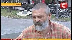 Пластика для Ленина