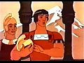"мультфильм ""Аргонавты"" 1971 года"