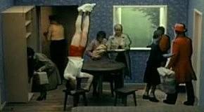 Танго (анимация, 1981)