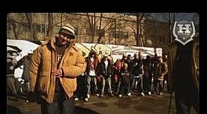 ST1M & Серёга - Я Rap