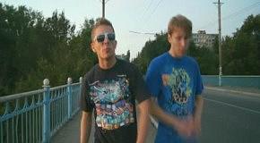 True Flava - Новый Союз [Official Video Full Hd -1080p]