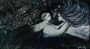 Сердце матери: Ксения Симонова