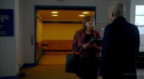 Сериал Штамм 2 сезон 1 серия (The Strain)
