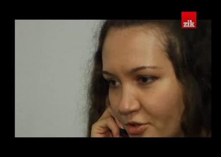Нина мерседес и маляр смотреть онлайн фото 322-58