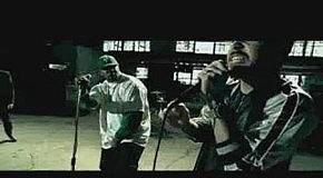 Linkin Park & Busta Rhimes - We made it