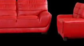 «Евростиль»- мебель твоего стиля