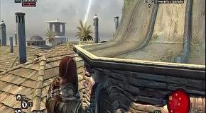 Прохождение Assassins Creed: Revelations 45 часть