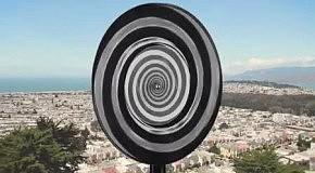 Сан-Франциско под гипнозом