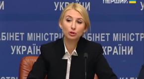 Роботу голови Держфінінспекції Миколи Гордієнка визнали незадовільною