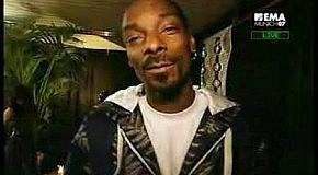 Snoop Dogg  & Nicole Scherzinger - Everybody Wants To Be A Star