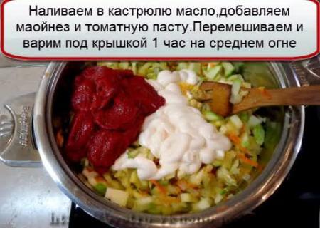 Как вкусно приготовить минтай в духовке с фото пошагово