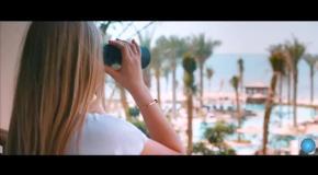 Valeria Evans - Arabic