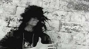Коррозия Металла-Punk not dead