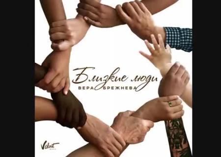 сколько рукопожатий знакомы люди